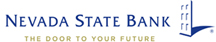 nevada_state_bank_logo